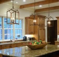 Unique lighting designs Industrial Attractive Dining Room Lighting And Kitchen With Plenty Of Elegant Lighting Will Speak Volumes Teton Lighting Great Ideas For Unique Lighting Designs Tetonlightingcom