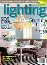 better homes and gardens lighting. better homes and gardens better homes and gardens lighting