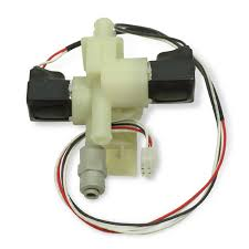 50028044 001 honeywell 50028044 001 truesteam in line water solenoid valve for truesteam product image