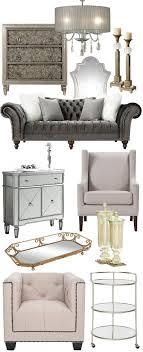 Bedrooms Marvellous Hollywood Regency Furniture Hollywood