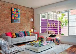 retro living room furniture. The Way To Have A Retro Style Living Rooms Room For Furniture Plan