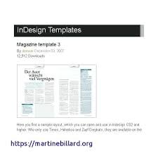word theme download office newsletter templates new mag magazine template free news