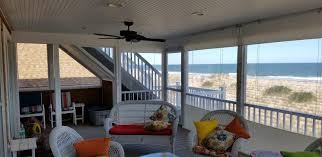 many people add a sun room to their home or convert their screen porch into a sun room when you have a great screened porch you naturally want to use it