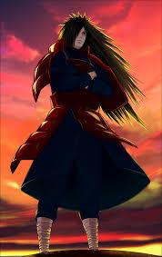 anime warfare images madara uchiha hd wallpaper and background photos