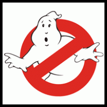 Small Picture Ghostbusters Printable Logo Download 43 Logos Page 1