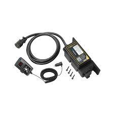 tekonsha trailer brake control proportional tekonsha brake controller wiring diagram Electronic Brake Controller Wiring Diagram #24