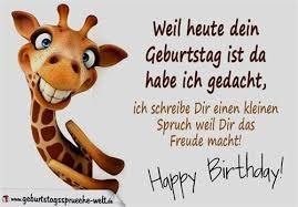 Lustige Geburtstagswünsche Für Bruder Lovely Lustig