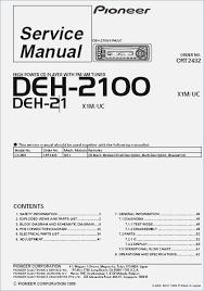 pioneer deh 1000 wiring diagram sportsbettor me Pioneer Deh X6500bt Wiring-Diagram unique pioneer deh 64bt wiring diagram pioneer deh 1300mp wiring