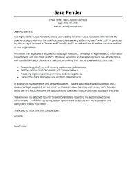 1 Family Support Letter Sample For Immigration Letters Affidavit Of