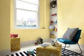 home reno the best types of paints and colours for your home