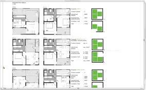 2 Bedroom Apartment Floor Plans GarageGarage With Apartment Floor Plans