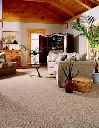 wall to wall carpet. Wall-to-wall Carpeting Wall To Carpet