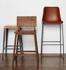 crosby counter stool  rejuvenation