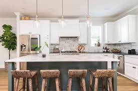Interior Designer Orlando Why Hire Interior Designer In Orlando Florida For Your Home