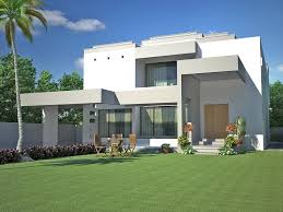 Small Picture 24 Pakistan Modern Home Designs Plans Building Plans Pakistani