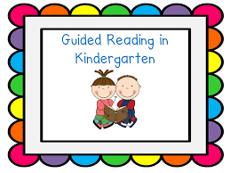 Kindergarten Borders Horizontal Border Kindergarten Clipart