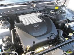 honda civic o sensor wiring diagram images ac wiring diagram 2005 kia sorento along kia sorento fuel filter