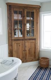 bathroom linen cabinet ideas regarding desirepicture gallery for websiteperfect bathroom storage countertop style