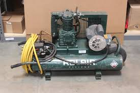 rolair compressor. rolair compressor 9