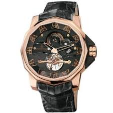 replica corum horizontal watches by paypal horizontal replica for corum admiral s cup 372 931 55 0f01 0000 mens watch