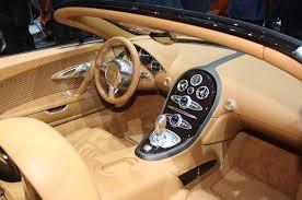 bugatti 2014 interior. all bugatti 2014 interior