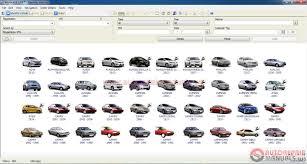 Toyota Microcat LIVE 5.2015 + Crack + Installation Guide | Auto ...