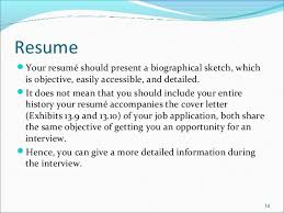 What Does Resume Mean Magnificent What Does Resume Mean In A Job Application Letters 60 60 Cb Smart