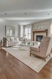 montecito professional interior designer