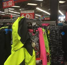 sports authority consumerist bankruptcy court resolves another dispute between sports authority and consignment vendors