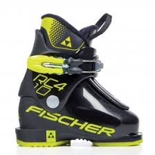Bell Boot Size Chart Ski Boot Size Chart And Info Levelninesports Com