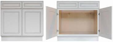 york white base cabinet antique white doors88 antique