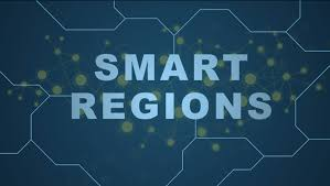 Home Smart Specialisation Platform
