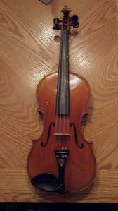 my violin can you tell me something about it album on ur my violin can you tell me something about it