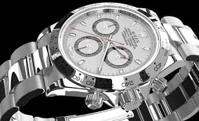 top 10 luxury watches for men best watchess 2017 10 luxury watches for men to invest in right now highsiety