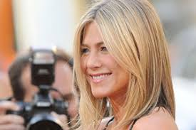 magazines and s are constantly doling out tips to get jennifer aniston s hair or steal celebrity makeup tips and before you start pointing that