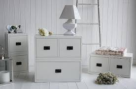 hall cabinets furniture. Hallway Furniture Storage Modern Concept Hall With Bench Units . Cabinets