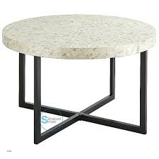 target round coffee table coffee tables lovely target round coffee table full wallpaper within majestic target coffee table your residence design target