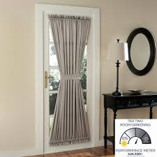 blind sliding glass door shutters panels on track bamboo curtains clearance home depot vertical blinds s