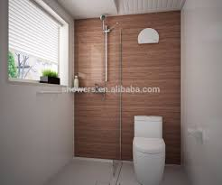 All In One Bathroom All In One Bathroom Units All In One Bathroom Units Suppliers And