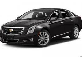 2018 cadillac xts price.  cadillac 2018 cadillac xts specs features price and release date standard premium  coachbuilder v sport to cadillac xts price