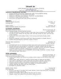 resume sample volunteer work sample volunteer resume sample professional resume