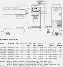 similiar bunn coffee maker wiring diagram keywords diagram together coffee maker wiring diagram on i coffee maker