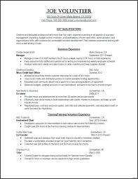Free Resume Website Best of Resume Website Templates Beautiful Membership Website Templates