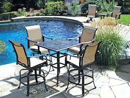 outdoor furniture cincinnati trinity watsons outdoor furniture cincinnati ohio