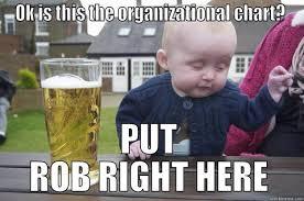 Drunk Baby Memes Quickmeme