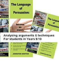 phrase for essay quantitative research critique