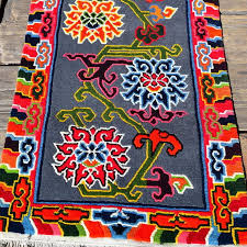 azari rug gallery denver co new 10 best our traditional tibetan rugs images on