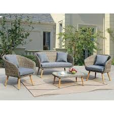 oversized patio chairs. Oversized Patio Furniture Unique Best Summer Classics Images On Of Luxury Resin Chairs S