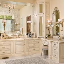 bathroom corner vanity cabinets. Full Size Of Sink:frightening Double Sink Corner Vanity Photo Ideas Bathroom Sinkbathroom Cabinets A