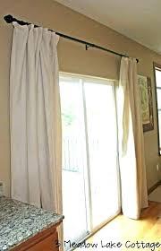 Balcony door curtains Sliding Door Balcony Door Curtains Backyard Door Curtains Backyard Door Curtains Sliding Back Door Curtains Curtains For Back Balcony Door Curtains Horiaco Balcony Door Curtains Bedroom French Door Curtains French Door